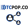 BTCPOP - PEER-TO-PEER BITCOIN BANKING