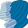 Rosetta Radiology Blog