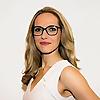 Gemma Clare - Holistic Health Specialist & Skincare Expert London