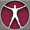 Comprehensive Orthopaedics   Sports Medicine Kenosha Wisconsin