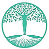 Roots of Integrity Holistic Fitness and Wellness