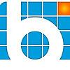 Block Imaging - Refurbished Medical Imaging Industry Blog