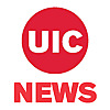 Social Science & Education – UIC News Center