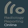 RRO Leaders in British Teleradiology Reporting
