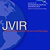 Journal of Vascular and Interventional Radiology (JVIR)