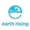 Earth Rising An Alternative Environmental Commentary