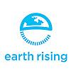 Earth Rising An Alternative Environmental Commentary