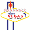 Vegas Active Travel Guide | Plan Your Las Vegas Vacation