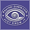 The Psychic Junkie