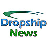 Dropship News | Dropshipping Guides