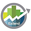 Exilend - All About Personal Loans, Peer to Peer Lending & Investing
