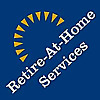 Retire-At-Home | Health Care Services for Seniors