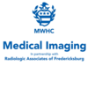 Medical Imaging of Fredericksburg Blog
