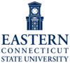 Eastern Connecticut State University - Political Science, Philosophy and Geography