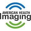 American Health Imaging Blog