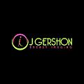 JGershon Breast Imaging Blog