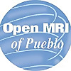 Open MRI of Pueblo's Blog