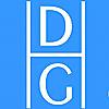 Dental Health Group Blog