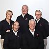 Dental Group West Blog