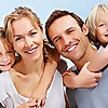 Purity Dental Blog   Dental Tips And Advice For Better Oral Health