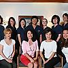 Oso Marguerite Dental Blog | Oral Health, Hygiene, & News