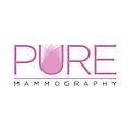 PURE Mammography Blog
