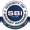 Society Breast Imaging Blog
