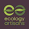 Ecology Artisans