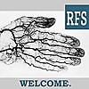 Society of Interventional Radiology - Resident and Fellows Section