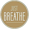 JustBreathe Holistic Lifestyle