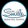 Your Smile Dental Care Blog