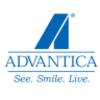 Advantica Blog » Oral Health