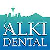 Alki Dental | Philosophy on Oral Health