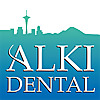 Alki Dental   Philosophy on Oral Health
