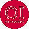 OrthoIndy Blog   Orthopedic care for bone, joint, spine and sports injuries