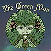 The Green Man Psychics | Psychic Blog