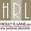 Holly R. Lane, DDS   Dental News Blog