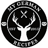 My German Recipes