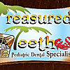 Treasured Teeth Blog