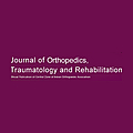 Journal of Orthopedics, Traumatology and Rehabilitation