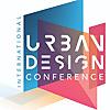Urban Design Australia Blog