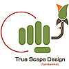True Scape Design