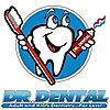 Dr. Dental Blog | Dental News, Best Dental Care Tips