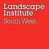 Landscape Institute Blog