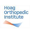 Hoag Orthopedic Institute   Orthopedic Services Orange County