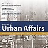JUA Blog | Blog of the Journal of Urban Affairs