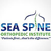 Sea Spine Orthopedics