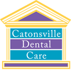 Catonsville Dental Care Blog