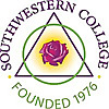 Art Therapy/Counseling at SWC Archives Southwestern College