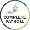 The Complete Payroll